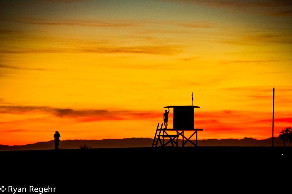 Cali_Sunset (35 of 48).jpg
