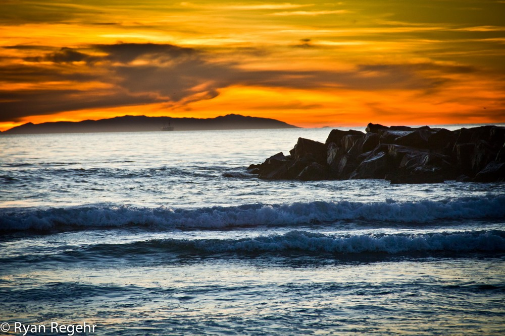Cali_Sunset (28 of 48).jpg