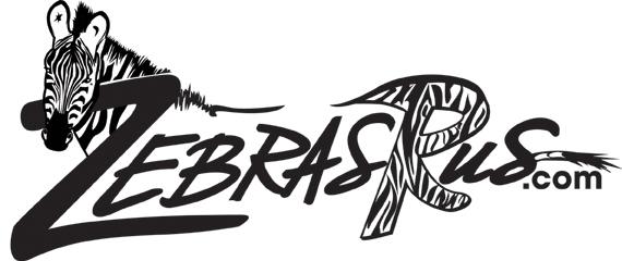 ZebrasRusLogo2-72.jpg
