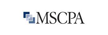 MSCPA.jpg