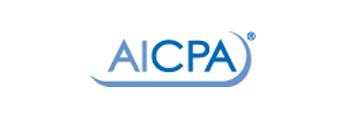 AICPA.jpg