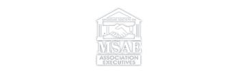 MSAE.jpg