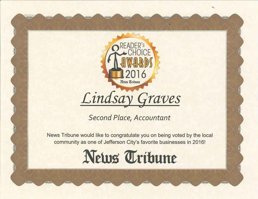 Lindsay News Tribune 2016.jpg