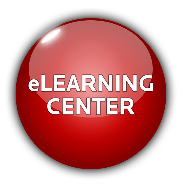eLearning Center Button.png