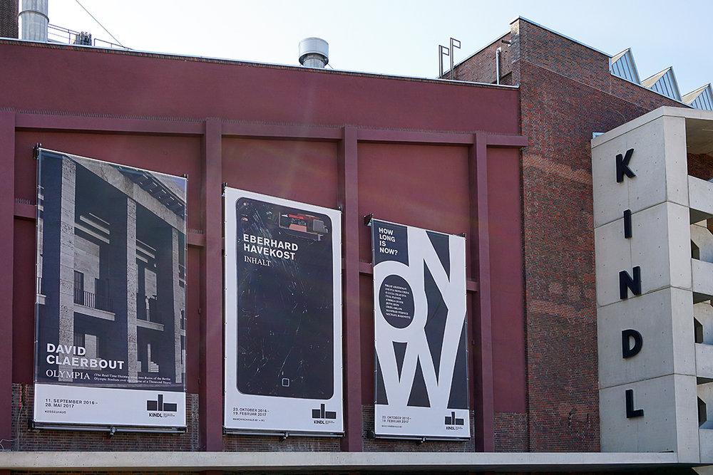 Banner_Ostfassade_web.jpg