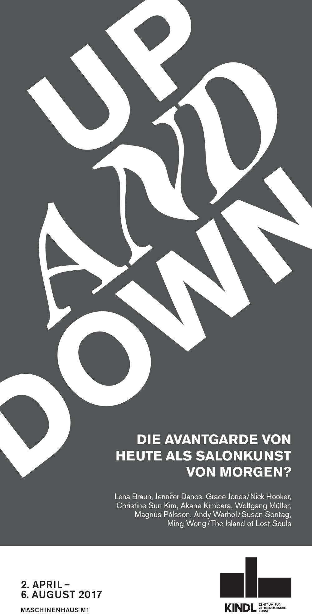 Up and Down_Ansicht_klein.jpg