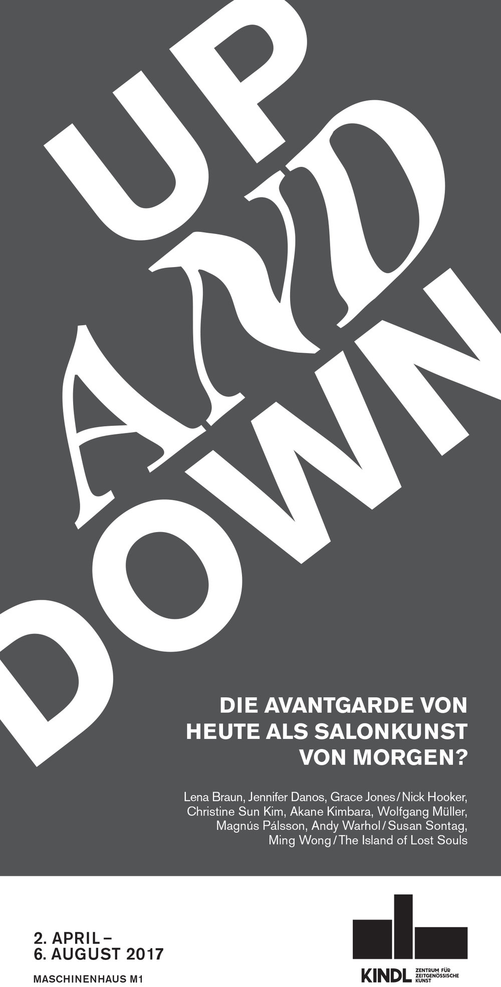Up and Down_Ansicht_klein.jpg