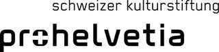 PH_logo_byline_DE_black.jpeg