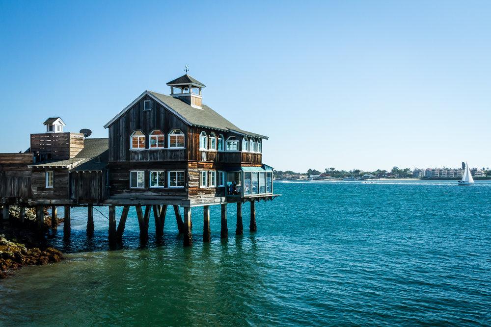 waerfront building seaport village.jpg