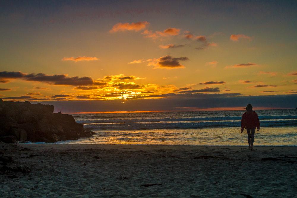 ruth at sunset.jpg