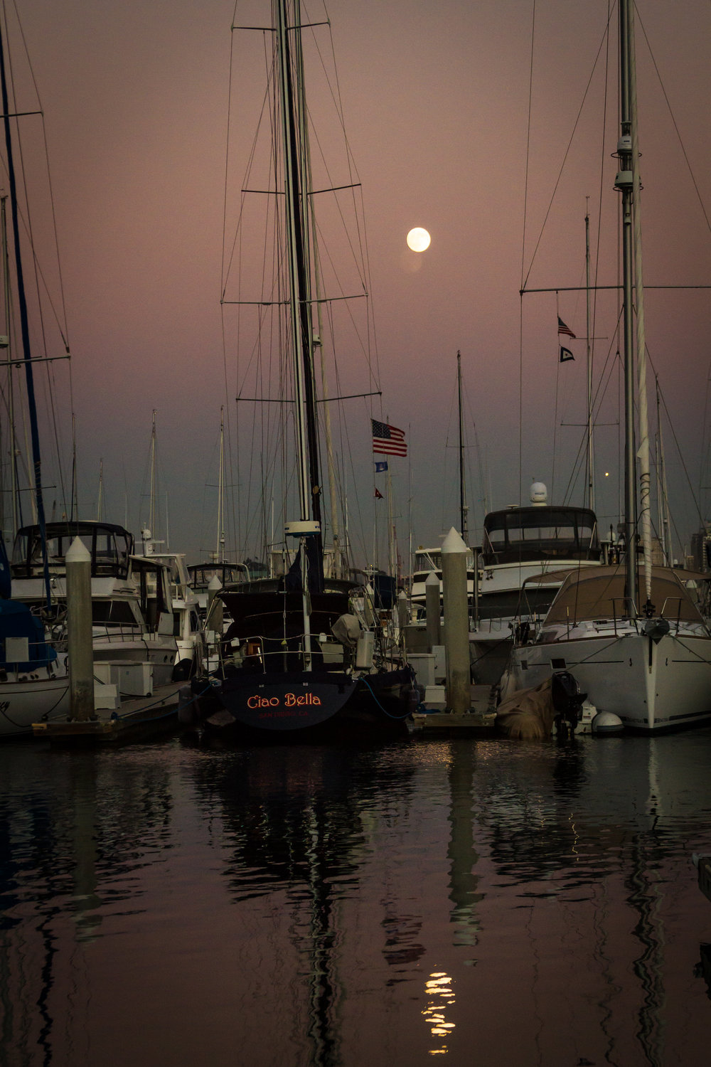 MOON RISE IN MARINA.jpg