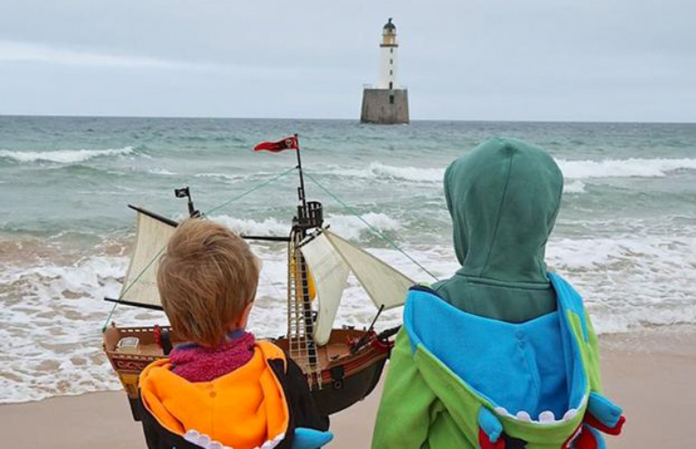 Toy-pirate-ship-launched-by-Scottish-boys-sails-to-Scandinavia.jpg