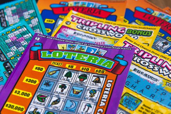 California-man-wins-1M-after-wife-scolds-him-for-buying-too-many-lottery-tickets.jpg