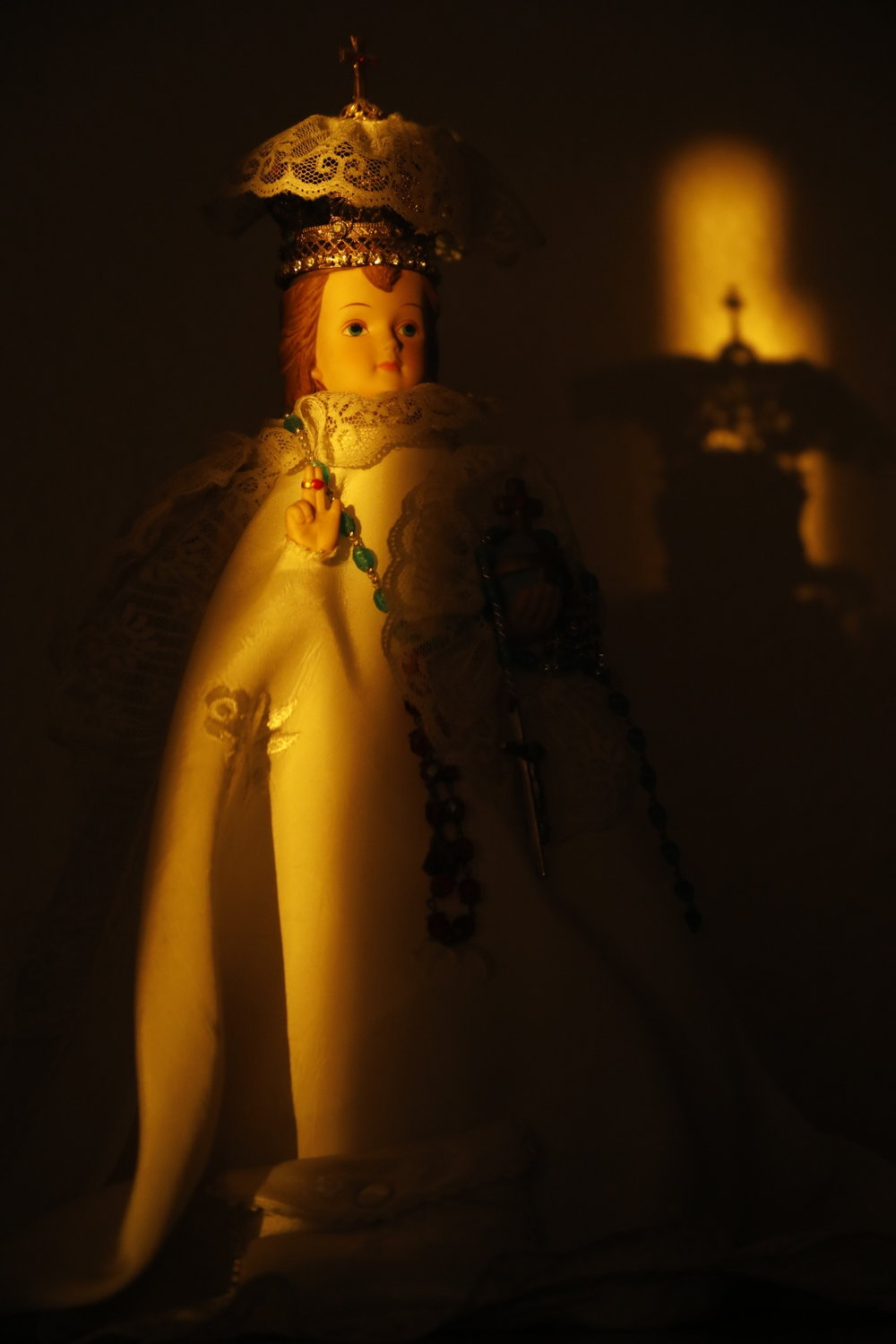 INFANT OF PRAGUE .jpg