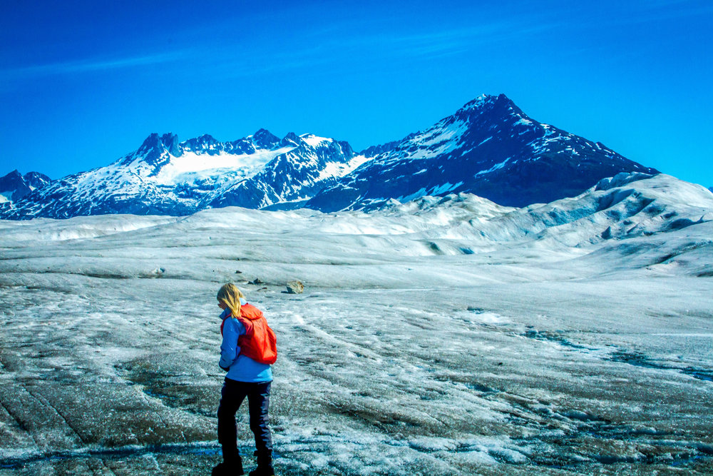 RUTH ON A GLACIER.jpg