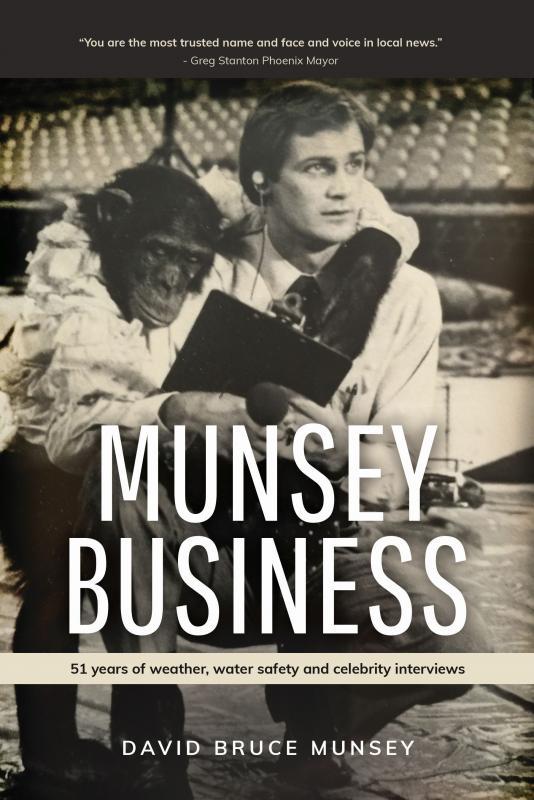 16-30-Munsey_F-COVER05.jpg