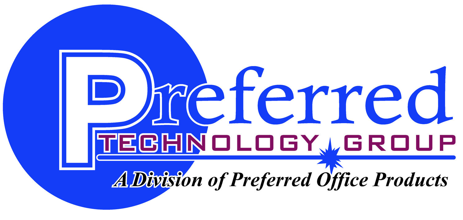 Preferred Technology Group