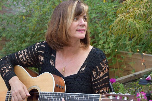 Allison Scull and Friends will be playing at the Dunsmuir Brewery Works tonight at 6:30pm with keyboardist .....Come out and enjoy Performing a mix of originals, covers and jazzy tunes, Stefan will perform on keyboards and Allison will perform on guitar and vocals