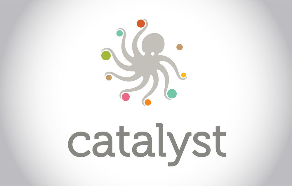 Catalyst_Logo_YS.jpg