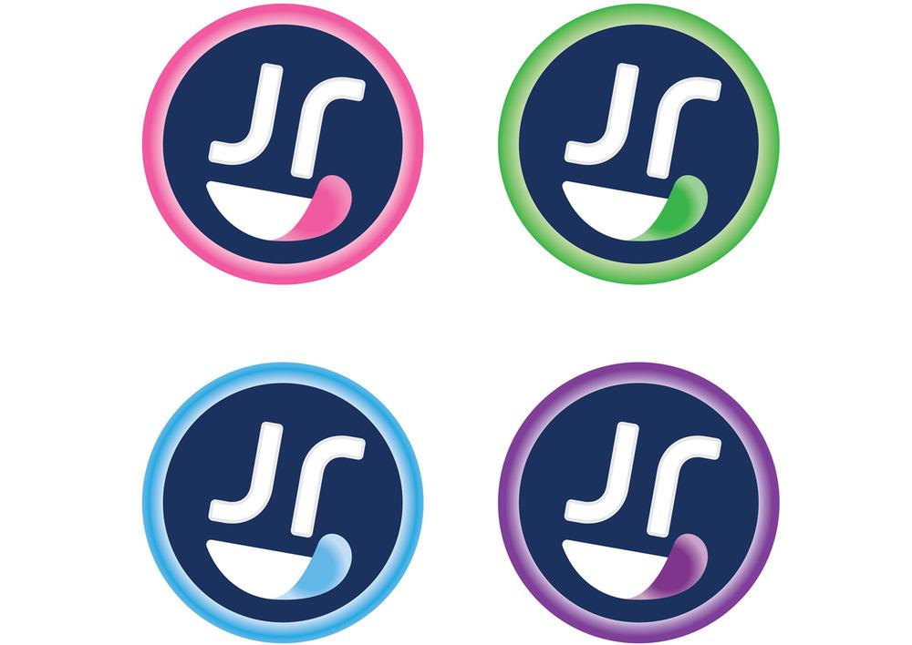 5995_JR_Logo_FLAVORS_1500.jpg