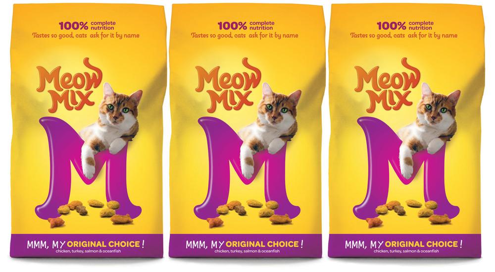 5499_Meow_Preso_MMM1.jpg