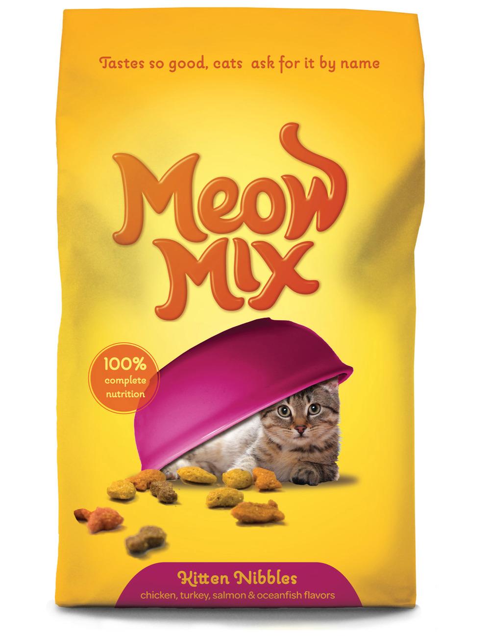 5499_Meow_Preso_Curiosity1.jpg