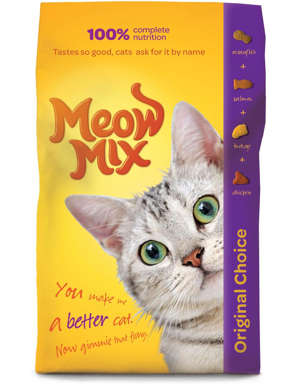 5499_Meow_Preso_CatTalk1.jpg