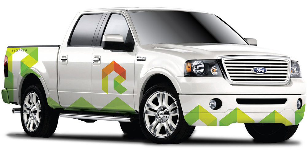 RD-Homes-Branding-Vehicle-Graphics-2-Yuri-Shvets.jpg
