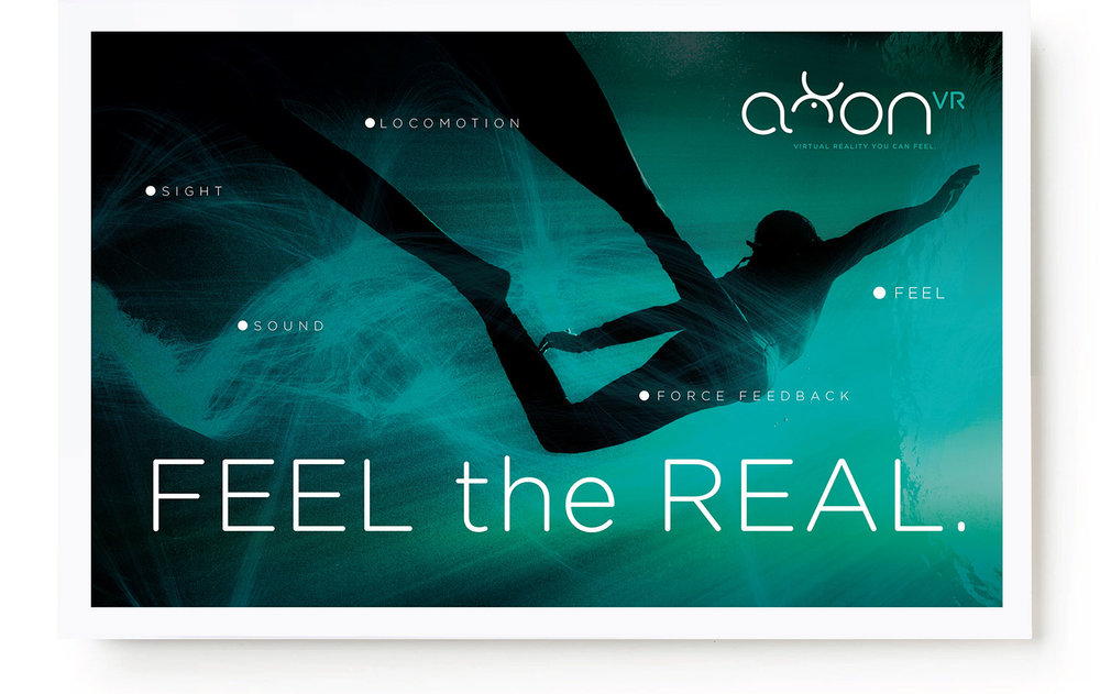 Axon-VR-Brand-Identity-Yuri-Shvets-07.jpg