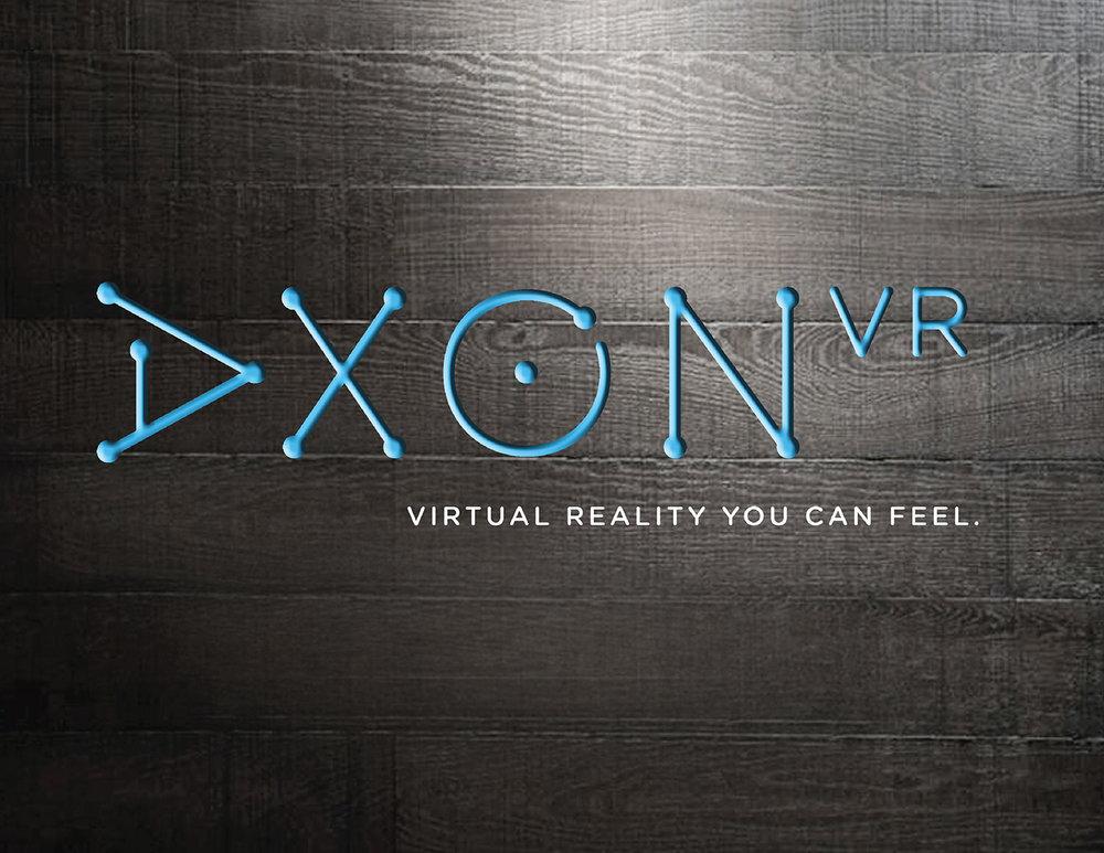 Axon-VR-Brand-Identity-Yuri-Shvets-13.jpg
