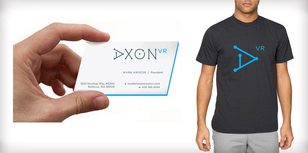 Axon-VR-Brand-Identity-Yuri-Shvets-12.jpg