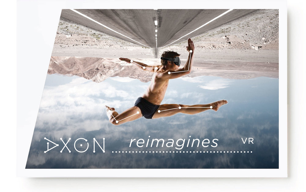 Axon-VR-Brand-Identity-Yuri-Shvets-16.jpg