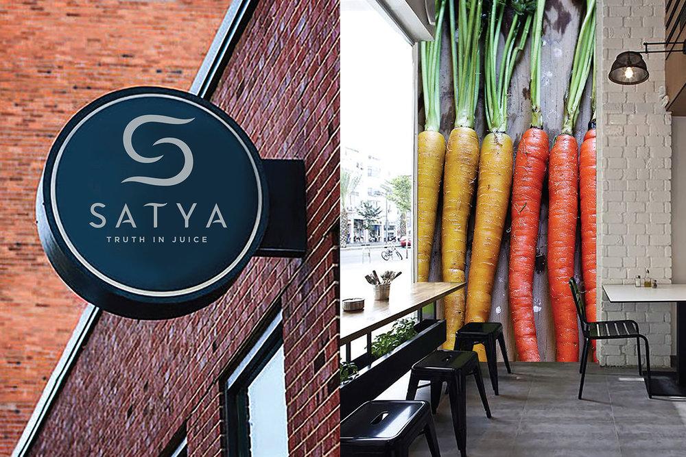 Satya-Juice-Brand-Identity-Yuri-Shvets-04.jpg