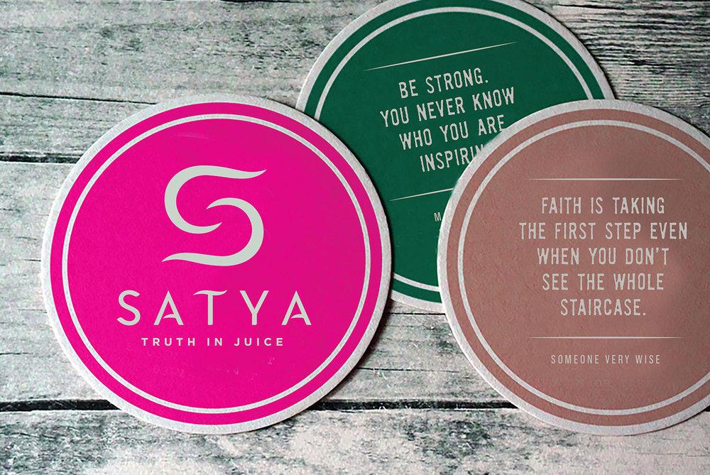 Satya-Juice-Brand-Identity-Yuri-Shvets-05.jpg