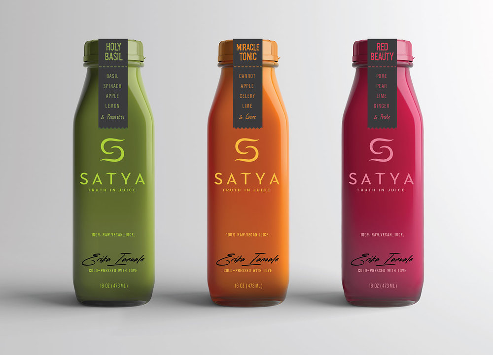 Satya-Juice-Packaging-Yuri-Shvets-10.jpg