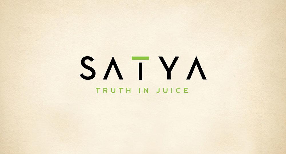 Satya-Juice-Brand-Identity-Yuri-Shvets-13.jpg