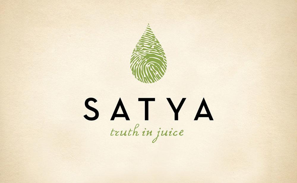 Satya-Juice-Brand_Identity-Yuri-Shvets-18.jpg