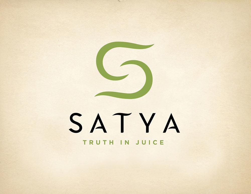 Satya-Juice-Brand-Identity-Logo-Yuri-Shvets-24.jpg