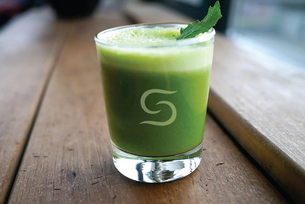 Satya-Juice-Brand-Identity-Yuri-Shvets-02-alt.jpg