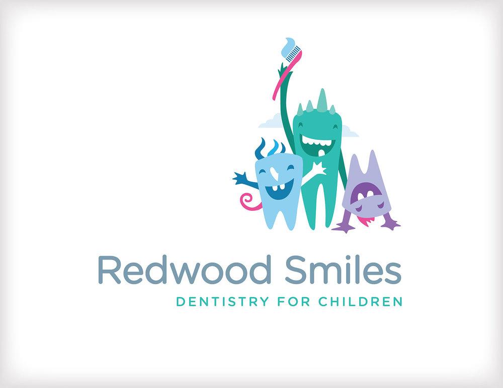 Redwood-Smiles-Brand-Identity-Yuri-Shvets-03.jpg
