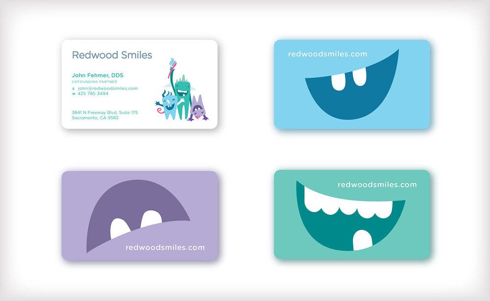 Redwood-Smiles-Brand-Identity-Yuri-Shvets-04.jpg