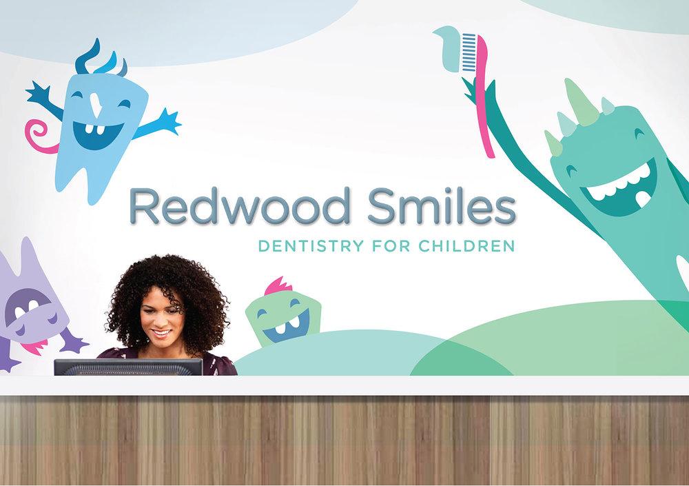 Redwood-Smiles-Brand-Identity-Yuri-Shvets-11.jpg