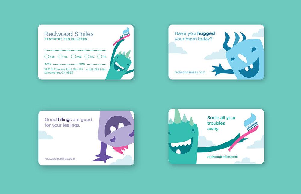 Redwood-Smiles-Brand-Identity-Yuri-Shvets-06.jpg