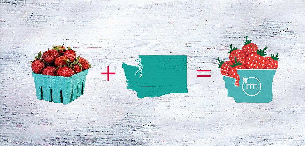 Met-Market-Branding-Strawberries-Yuri-Shvets-01.jpg