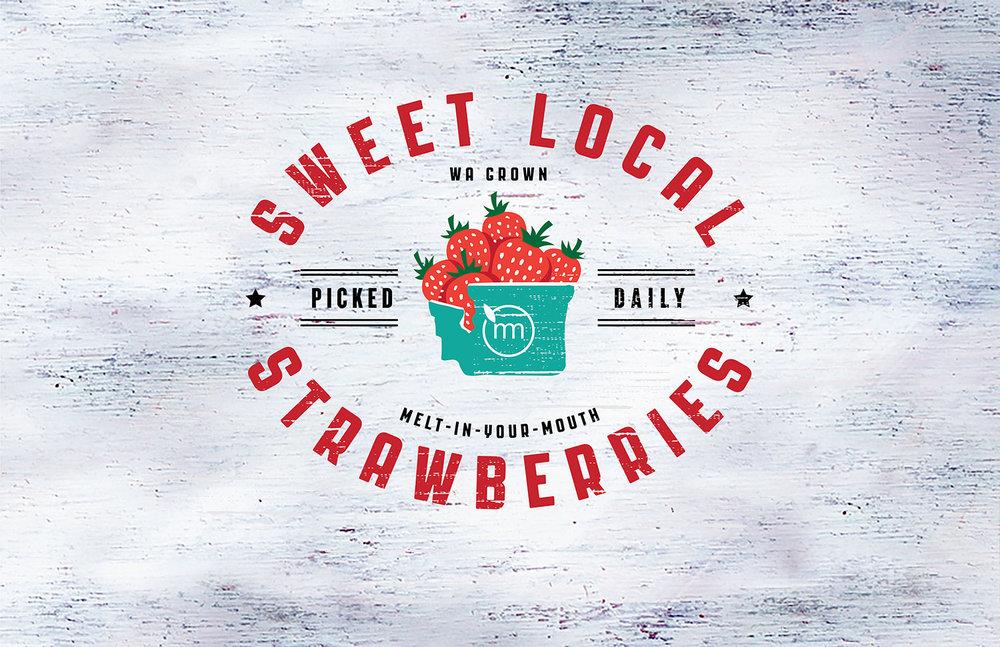 Met-Market-Branding-Strawberries-Yuri-Shvets-02.jpg