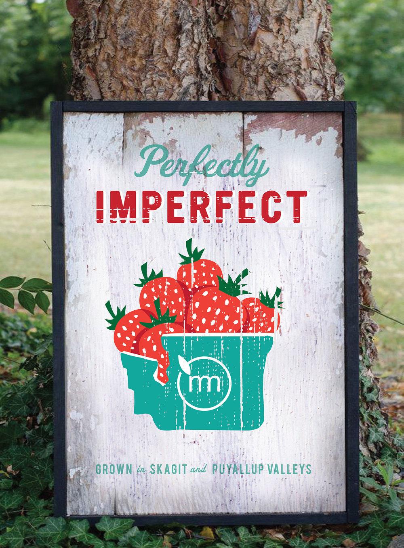 Met-Market-Branding-Strawberries-Yuri-Shvets-06.jpg