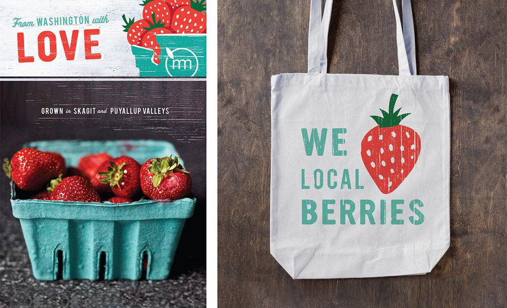 Met-Market-Branding-Strawberries-Yuri-Shvets-07.jpg