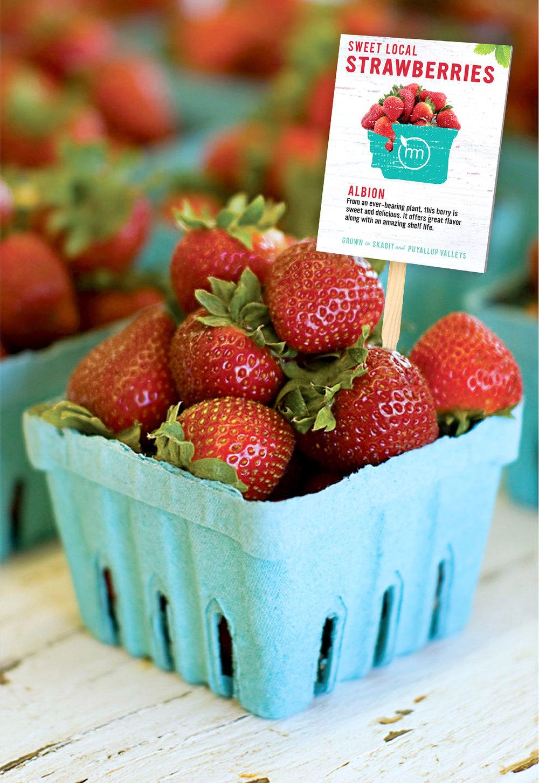 Met-Market-Branding-Strawberries-Yuri-Shvets-08.jpg