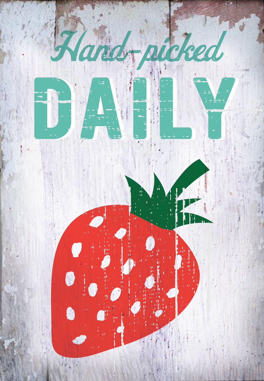 Met-Market-Branding-Strawberries-Poster-Yuri-Shvets-06.jpg
