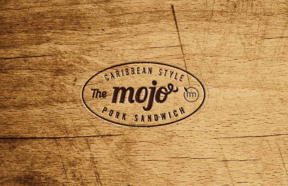 Metropolitan-Market-MOJO-Branding-Yuri-Shvets-02.jpg